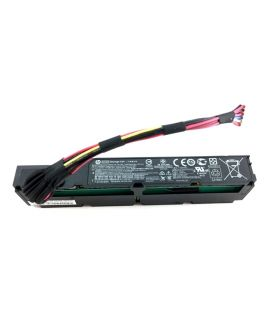750450-001 HP 96W Smart Storage Battery With Cable